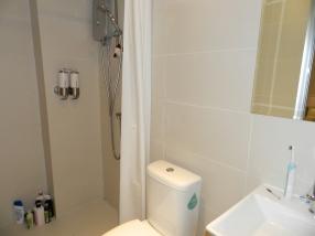 Salle de bain 5*