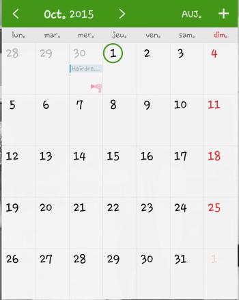 Screenshot_2015-11-23-12-16-38-1