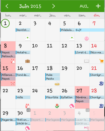 Screenshot_2015-11-23-12-19-25-1
