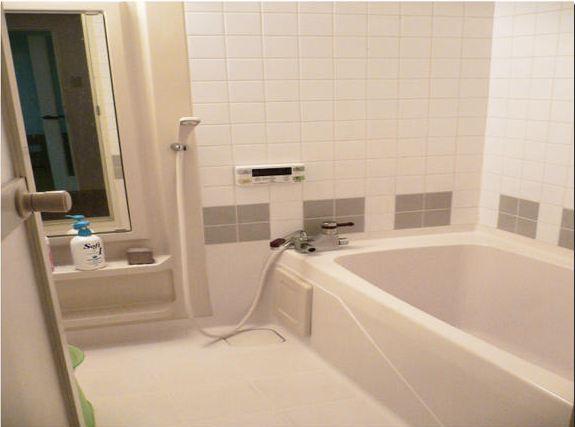 salle-de-bain-japonaise